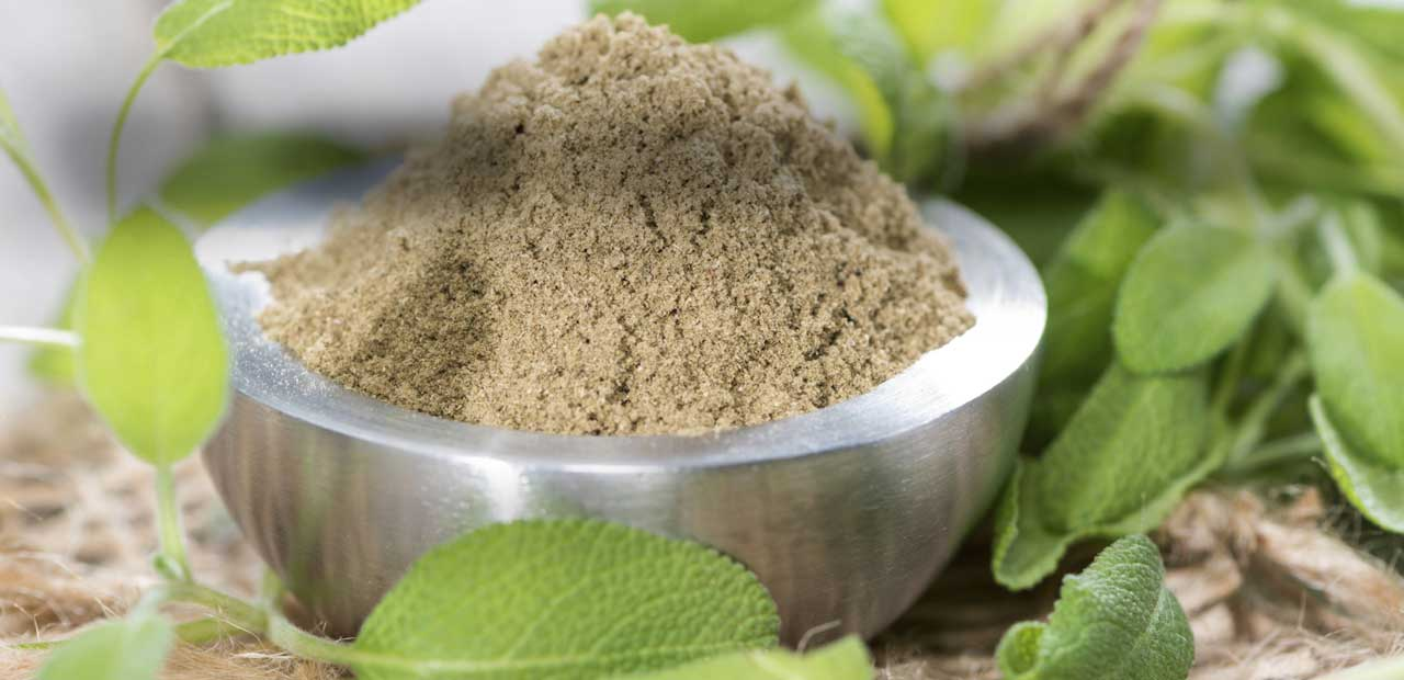 Can You Smoke Kratom?