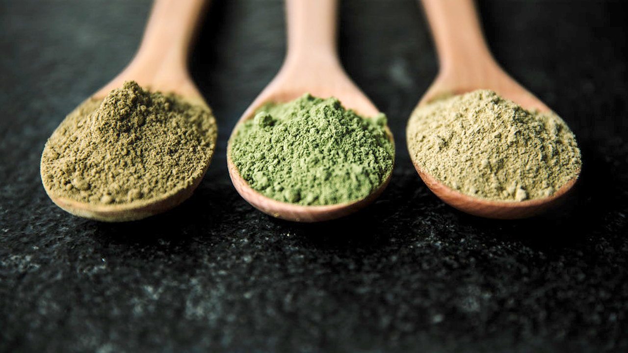 Kratom Powder Dosage: The Complete Guide