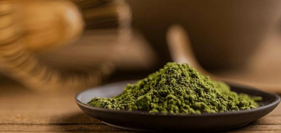 An Introduction to What Is Kratom