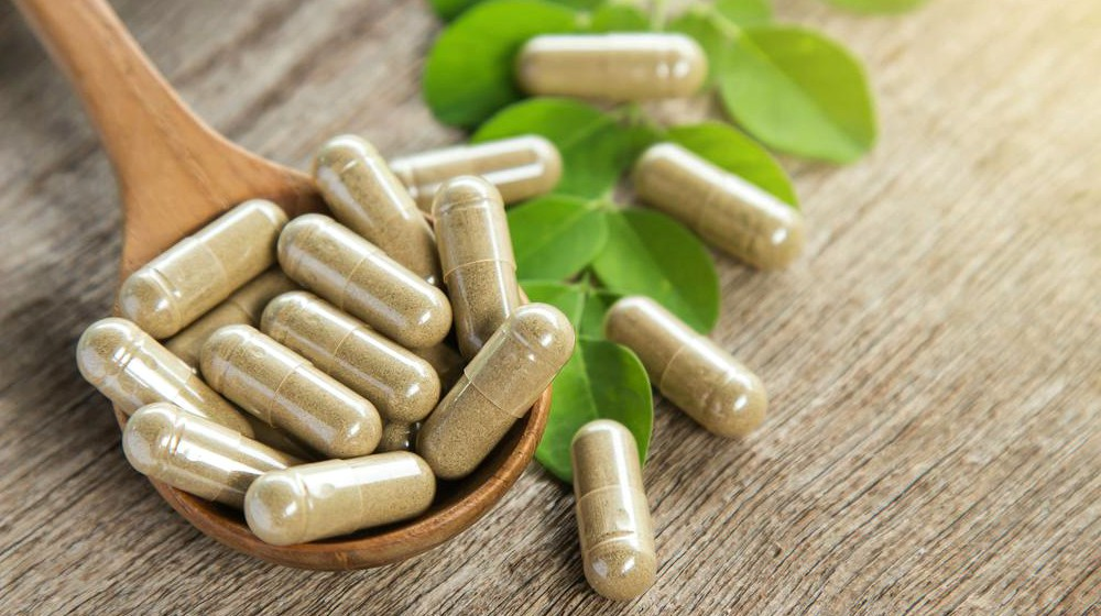 Kratom for Pain – How Effective Is It?