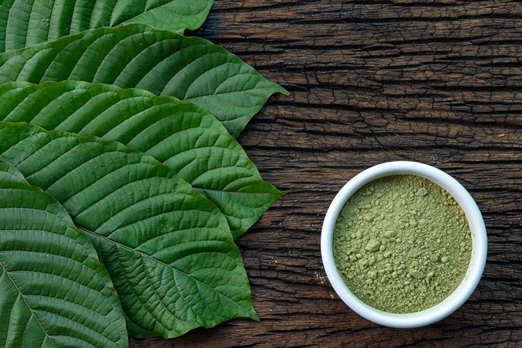 How to Take Kratom Powder