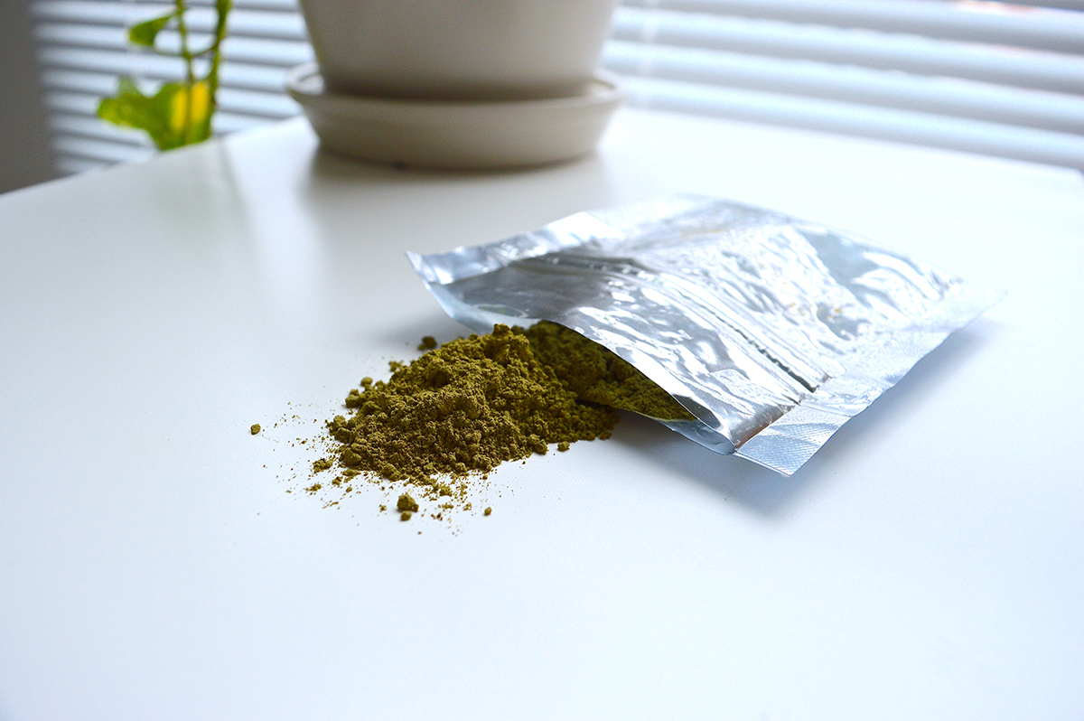 The Truth About Kratom Supplement