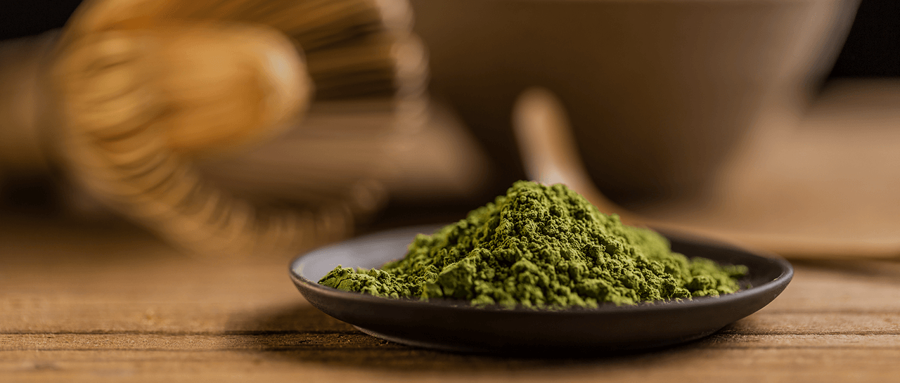 10 Amazing Kratom Benefits