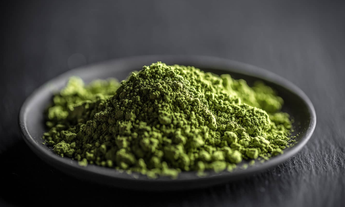 How Much Kratom to Take