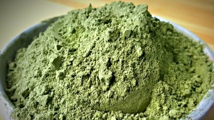 Stop Wasting Your Money On Expensive And Low Quality Kratom From Headshops