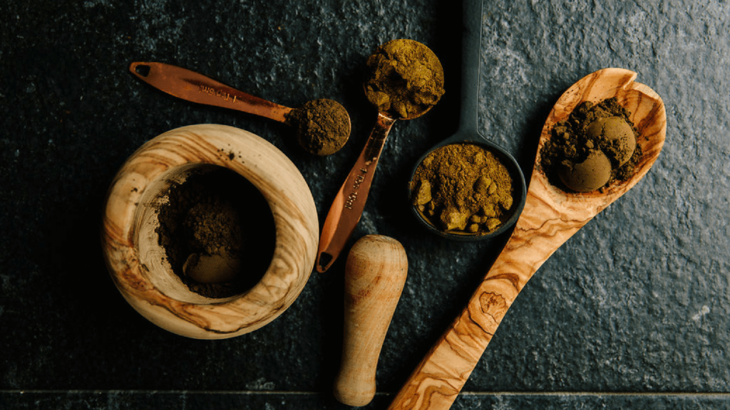 What are the Effects of Kratom?