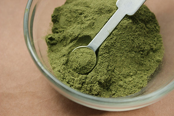 The Real Scoop On Kratom Withdrawal, Based On My Decade Of Real-Life Experiences, And Some Tips On How To Properly Manage Withdrawal