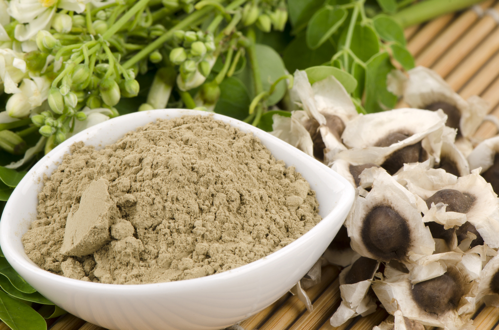 What Does Kratom Do?