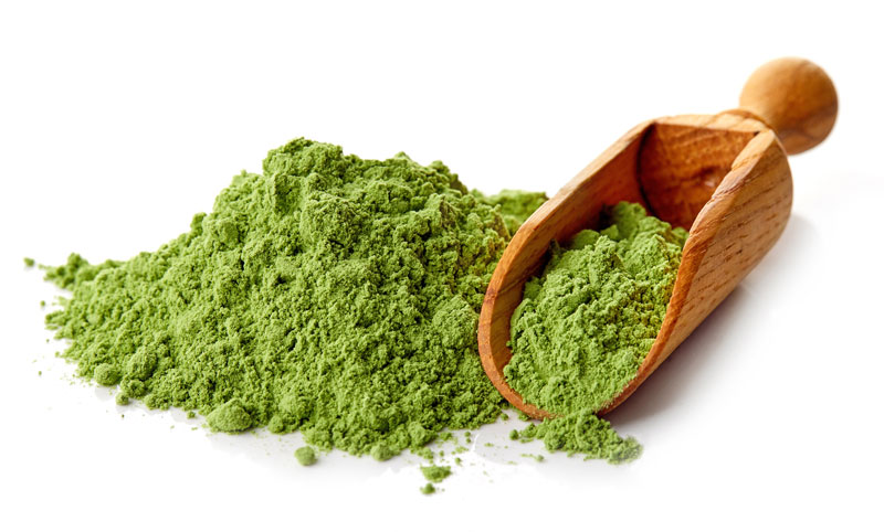 The Proper Way To Take Kratom To Enhance Energy And Focus