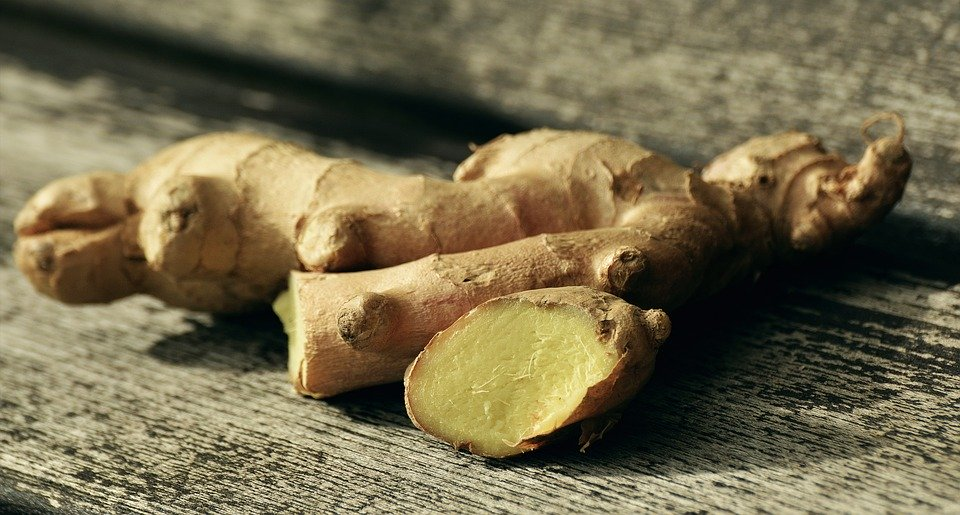 Ginger Quickly Relieves Any Kratom Related Nausea, And In General Is A Good Addition To Kratom