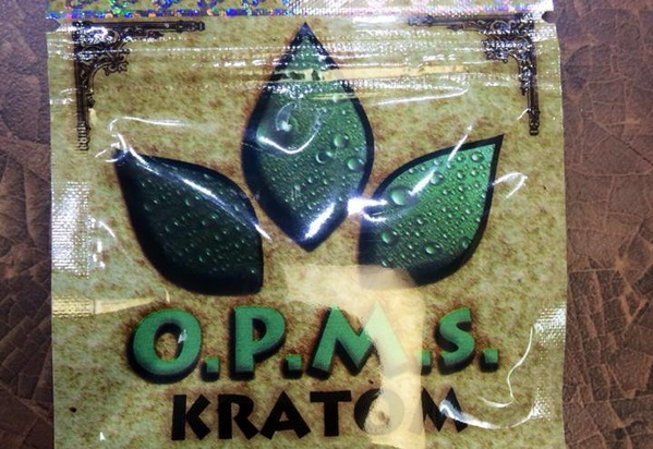 OPMS Gold Is Intensely Addictive Based On My Experience, And May Be Laced With Synthetic Opioids