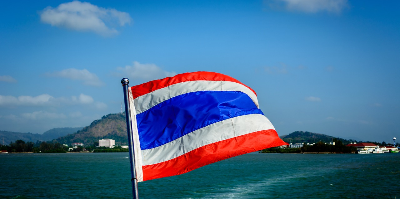 Kratom 'Legalization' In Thailand Is Moving Very Slowly And Is Becoming Convoluted, And Thailand Probably Won't Be Able To Supply Kratom If Indonesia Bans Kratom In 2022