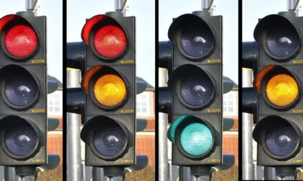 The Differences Between Kratom Strain Colors Can Be Explained Using A Stoplight: Red Is Stop, Green Is Go, And White/Yellow Is Inbetween