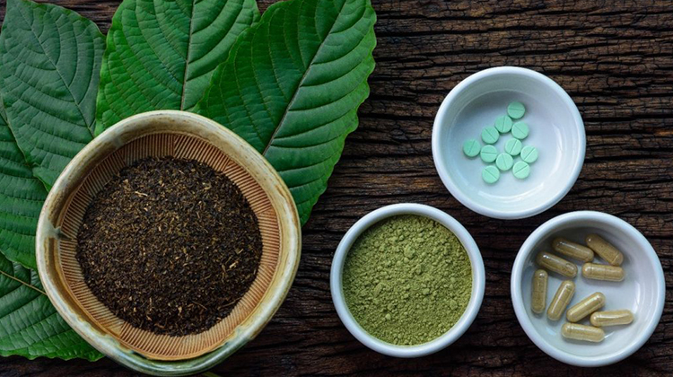 Are Gas Stations a Decent Option to Buy Kratom?