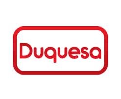 Duquesa