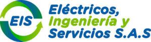 Eléctricos Ingeniería Servicios