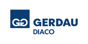 Gerdau Diaco