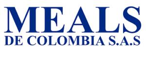 Meals de Colombia