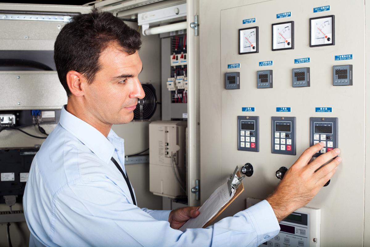 mantenimiento y reparación de sistemas de presión, bogota, reparación de bombas y motobombas en conjuntos residenciales3