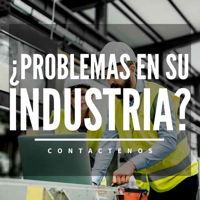 Surtiprocesos industriales, bogota, reparación de bombas y motobombas a nivel industrial