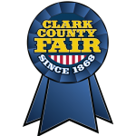 Clark Country Fair Sponsor