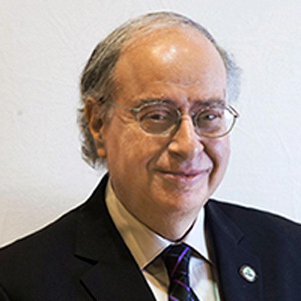 Robert Gunther