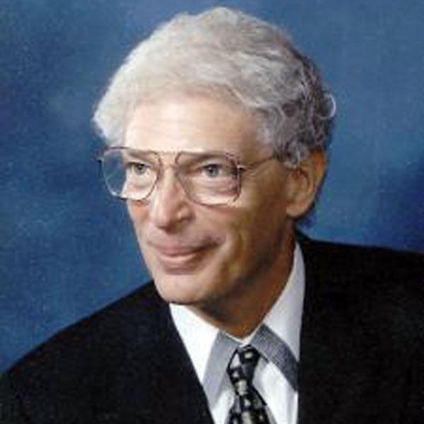 Allen Jacobs