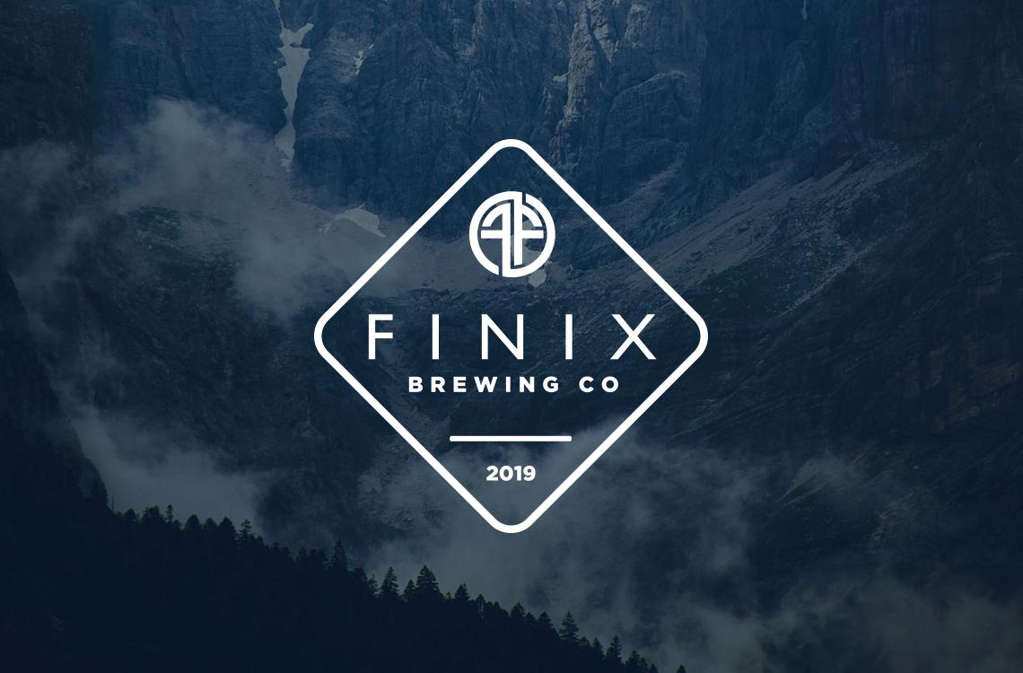 finix_home