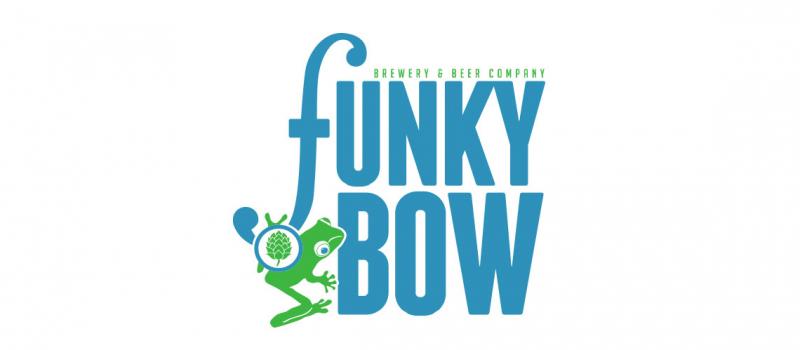 funkybow