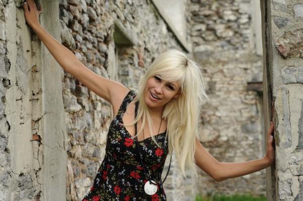 Photo-Showing-International-Models-Theresa-Longo