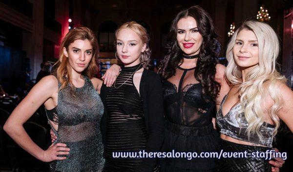 Theresa-Longo-Brand