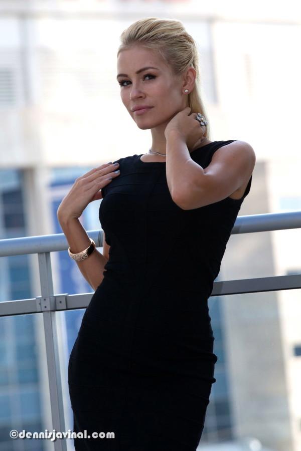 Theresa_Longo_Actress