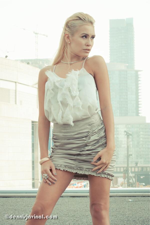 Theresa_Longo_Fashion_Model