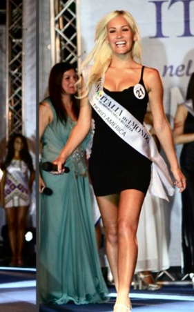 Theresa_Longo_Miss_Italia