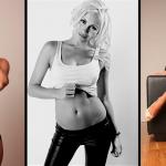 Theresa-Longo-Photo-Evens-Belleus