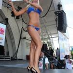 Photo_Showing_Fitness_Model_Theresa_Longo