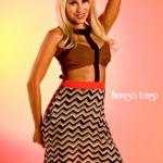 Image_Showing_Canadian_Actress_Theresa_Longo
