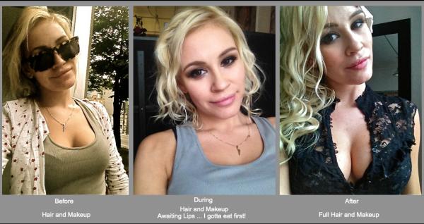 Theresa-Longo-make-up