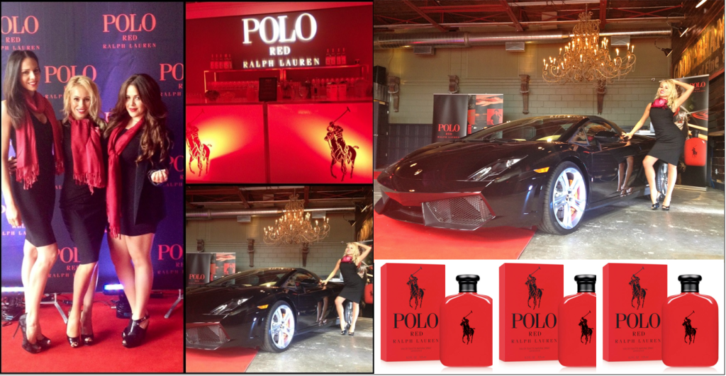 Image_Showing_Ralph_Lauren_Polo_Red_Launch