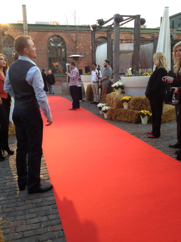 Image_SHowing_ReD_Carpet_Boots_and_Hearts