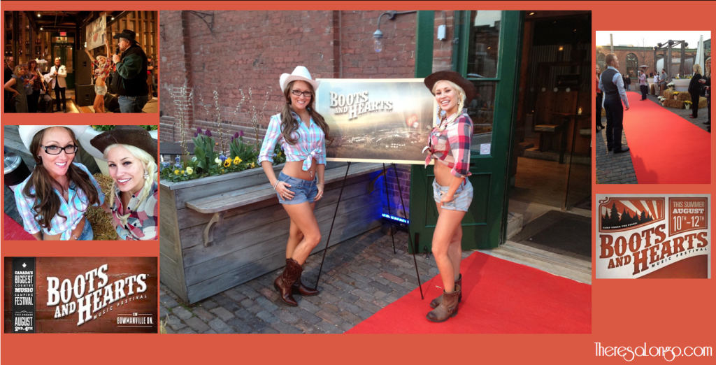 Image_showing_Boots_and_Hearts_Models