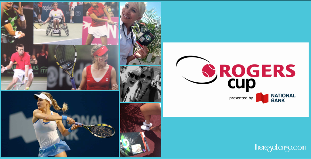 Rogers_Cup_2013_Coverage