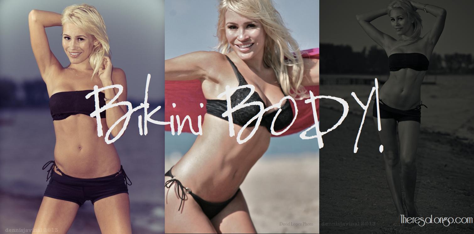 Theresa_Longo_Bikini_Body