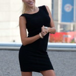 Canadian-Model-Theresa-Longo