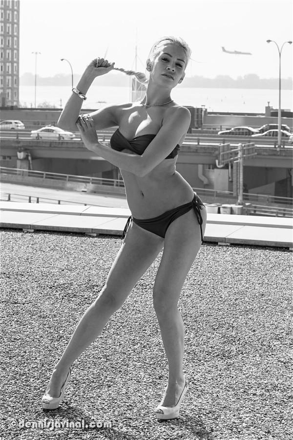 Canadian_Model_Theresa_Longo