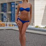 Fitness_Model_Theresa_Longo