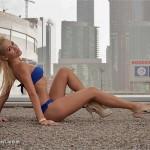 Image_Showing_Theresa_Longo