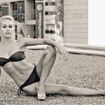 Photo_Showing_Model_Theresa_Longo