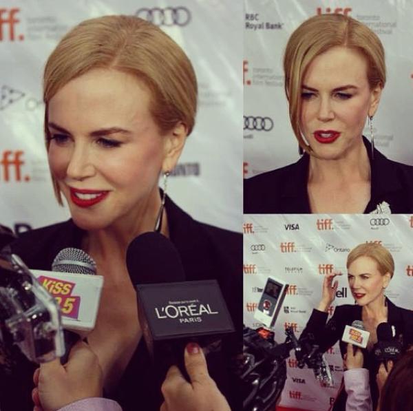 Nicole_Kidman_TIFF13