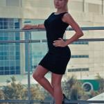 Photo_Showing_Supermodel_Theresa_Longo